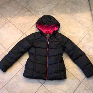 SALE🎈4/$10🎈Girls Puffer Jacket
